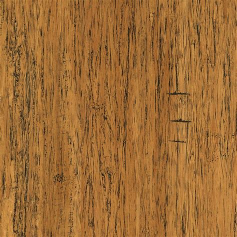 home legend take home sle distressed strand woven bamboo tavern vinyl plank flooring 5 in