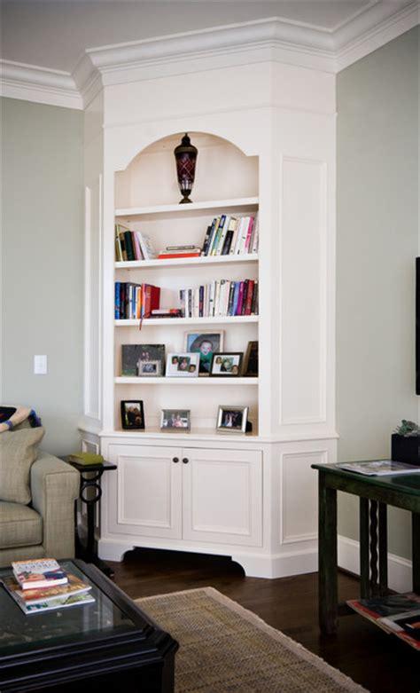 living room corner cabinet ideas painted corner cabinet living room charleston by