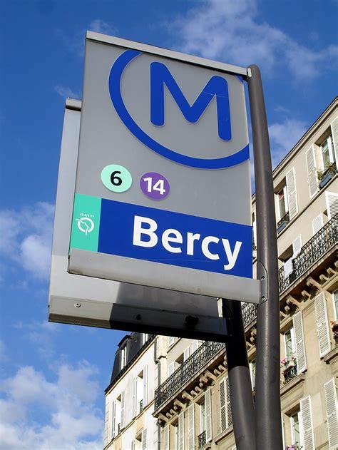 file metro de bercy 02 jpg