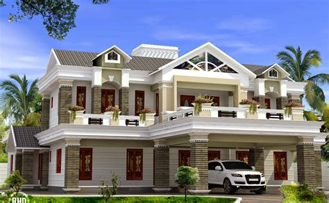17 best ideas about mansions on mansions homes wonderful beautiful house plans with photos 45 for