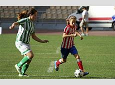 Fútbol Femenino Marta gana con el corazón Marcacom