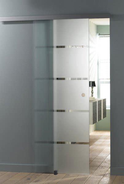 choisir une porte coulissante galerie photos d article 9 9