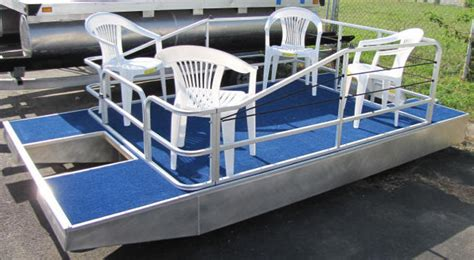 Bass Hunter Style Boats by Logoboat 12 Ft New Concept Pontoon Home Page