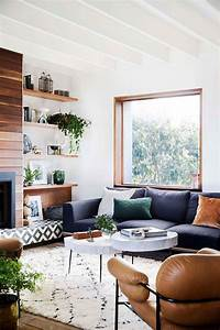 Welche Farbe Schlafzimmer : welche farbe passt zu braun so kombinieren sie braun im innenraum ~ Markanthonyermac.com Haus und Dekorationen