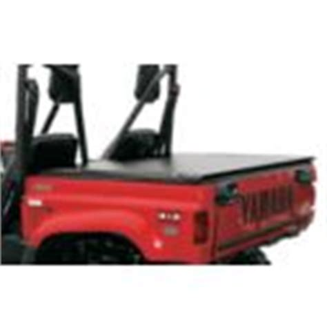 utv accessories utv snow plow cabela s