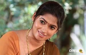 Rithoosan Stills in Soundarya Movie (2)
