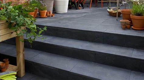 revetement sol exterieur pas cher meilleures images d inspiration pour votre design de maison