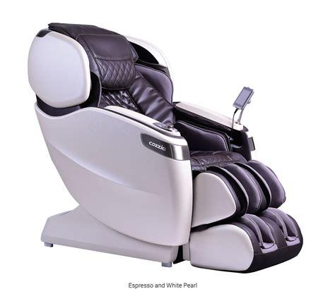 100 cozzia chair ec 618 cozzia ec618 review