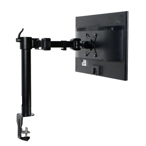fleximounts desk mounts lcd stand computer monitor arm
