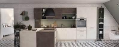 cuisines ixina cuisine clara