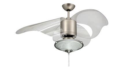 ceiling light best unique ceiling fans with lights ceiling fans with lights fanaway