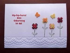 Einladung Kindergeburtstag Gestalten : die besten 25 einladungskarten kindergeburtstag selber basteln kostenlos ideen auf pinterest ~ Markanthonyermac.com Haus und Dekorationen