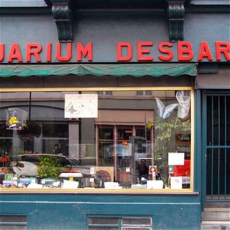 aquarium desbarax magasin pour animaux de compagnie bruxelles bruxelles avis photos yelp