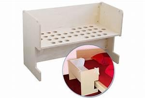 Beistellbett Ikea Malm : die besten 25 babybett beistellbett ideen auf pinterest beistellbett beistellbett baby und ~ Markanthonyermac.com Haus und Dekorationen