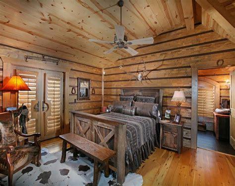 15 chambres de caract 232 re 224 l aide d un lit rustique design feria