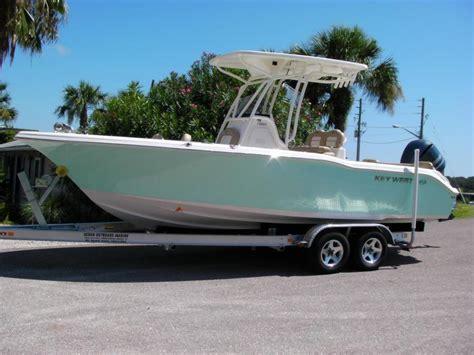 Key West Fishing Boat Jobs by 2016 Key West Boats For Sale In Fernandina Beach Florida
