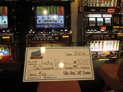 Casino Boat Myrtle Beach Reviews by It S Time To Board A Big Quot M Quot Casino Cruise Ship Gambling