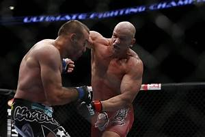 Pros mourn the death of UFC veteran Ryan Jimmo - MMA Fighting