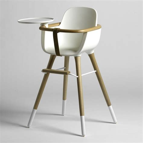 17 best images about mobilier on eames chairs teak and floor ls