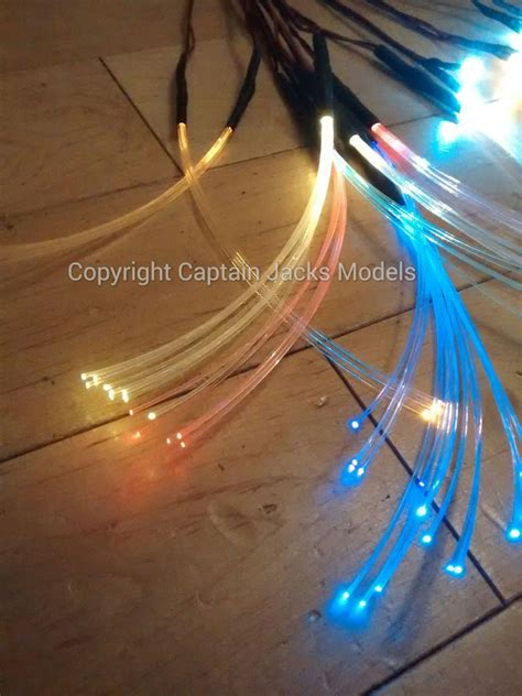 hotel next to machine shed woodbury mn 100 fiber optic light kit for wars model led