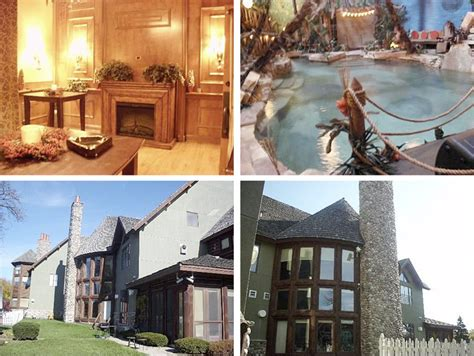 R&b Artist R. Kelly Lists Suburban Chicago Mansion Buy Wooden Flooring Online Hardwood Companies In New York Stores Hamilton Ontario Noble House Reviews Bamboo Wholesale Prices Residential Trends Suppliers Guildford Cheap For Living Room