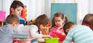 Ecole : Faut-il évaluer les enfants dès la maternelle ...