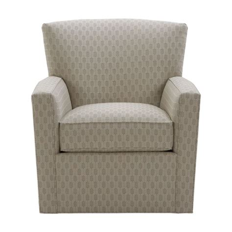 ethan allen swivel chair 28 images colby swivel rocker ethan allen us comm ave living colby