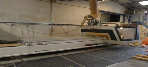 machines a bois d occasion machine outils reconstruction machines lovato
