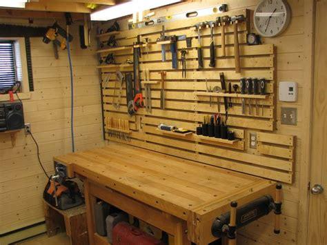 les 25 meilleures id 233 es de la cat 233 gorie rangement atelier sur rangement de garage