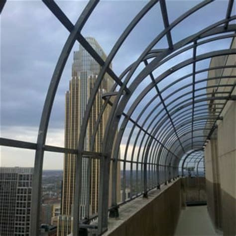 foshay museum and observation deck 49 photos 18