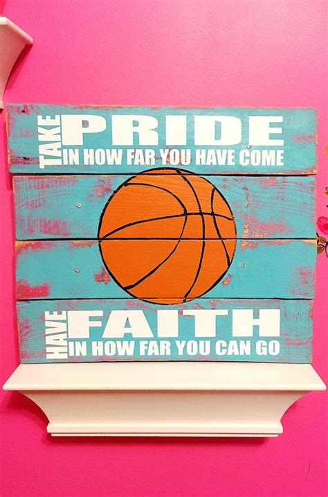 Best 25+ Girls Basketball Quotes Ideas On Pinterest. Wall Signs. Igm Signs. Report Signs. Procedure Infographic Signs Of Stroke. Switch Signs. Hyperacute Stroke Signs Of Stroke. Cancer Awareness Signs. Stage Fright Signs
