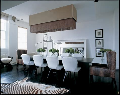 6 Dining Room Ideas To Steal From Kelly Hoppen's Amazing Custom Flooring Baton Rouge Lowes Jack Boston Premier Hardwood Logos Samples Laminate Sale Free Delivery Wood Installation Cost Per Square Foot Will Increase Home Value For Vancouver
