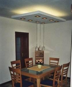 Drahtseil An Wand Befestigen : abgeh ngte deckenlampe ~ Markanthonyermac.com Haus und Dekorationen