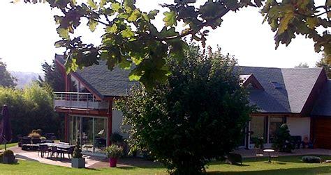 constructeur maison bois oise catodon obtenez des id 233 es de design int 233 ressantes en