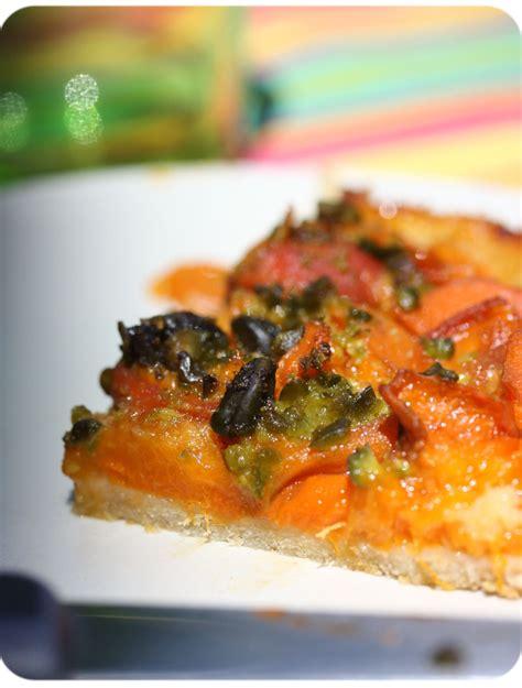 tarte abricots amandes sans gluten sans gluten tout est possible