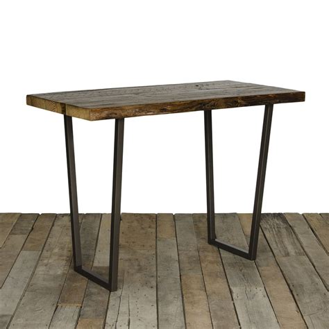 Alfresco Home Vulcano Mosaic Outdoor Bistro Table. Building A Welding Table. Small Extendable Dining Table. Gothic Dining Table. Makeup Desks With Lights. Small Kitchen Tables And Chairs. Wood Desk Chair. Fire Table Set. Diy Mid Century Modern Coffee Table