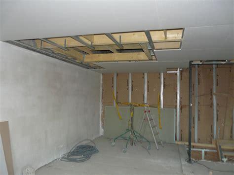 platre pour plafond solutions pour la d 233 coration int 233 rieure de votre maison