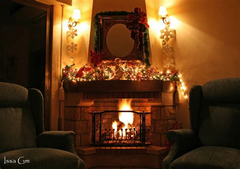 Fire Place : Fireplaces And Your Central Heating System
