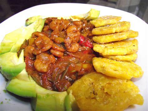 Tostones  Puerto Rico Y Su Comida Pinterest