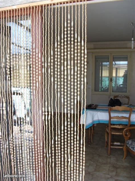 plus de 25 id 233 es uniques dans la cat 233 gorie rideau de porte perle sur rideaux de