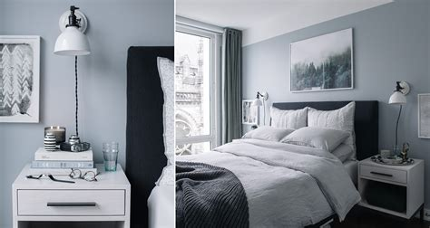 Bedroom Makeover The Reveal  Bright Bazaar By Will Taylor