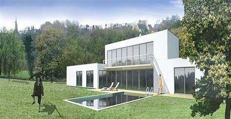 construire maison 233 cologique pas cher sur excite fr immobilier
