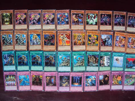 deck battlin boxer yugioh 200 00 en mercado libre