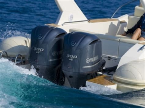 Outboard Motors For Sale Yorkshire by Yamaha F300 Outboard Engine Www Penninemarine