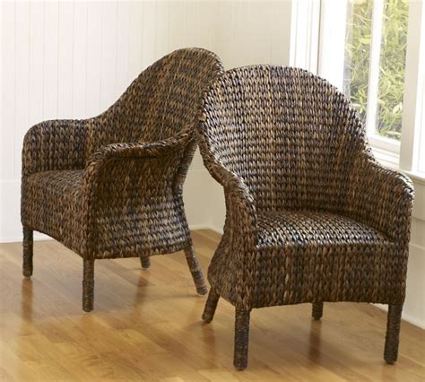 seagrass chair pottery barn ucstyle elements