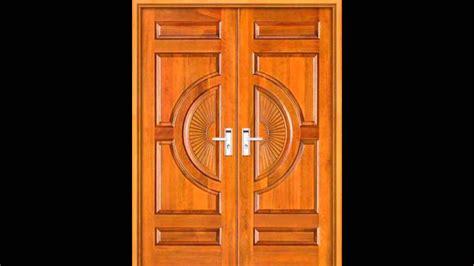 Unbelievable Doors Design Furniture Modern Interior Doors