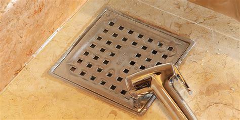 100 zurn floor drains qatar wade floor drain