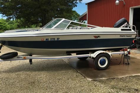 Craigslist Boats Sunshine Coast by Craigslist Chicago Used S For Sale And Autos Post