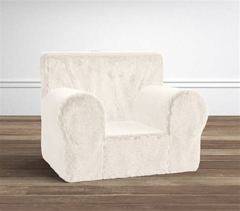 anywhere chair 174 replacement slipcovers pottery barn
