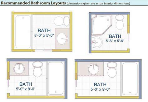 bathroom small bathroom design plans small bathroom design plans really small